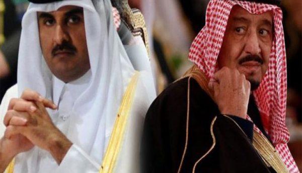 من المقصود بالتدمير: قطر أم الخليج؟ التهامي مجوري
