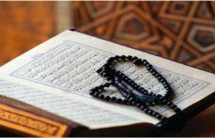 دين الجمال/ محمد الهادي الحسني