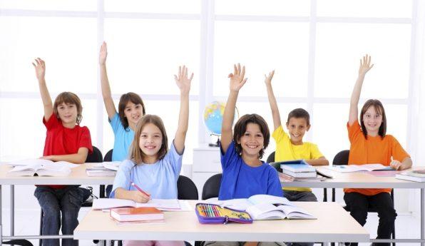 الكفاءة الختامية في المدرسة الجزائرية /بقلم الأستاذ : زكرياء خالد