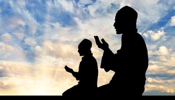 علماء الإسلام هكذا كانوا وهكذا غابوا- بقلم إحسان الفقيه