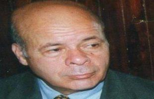 الأستاذ حمودة بن ساعي- بقلم سعدي بزيان