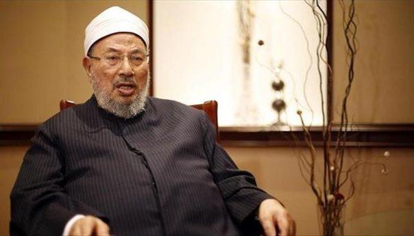 الغنى وظيفة اجتماعية/ الأستاذ محمد الهادي الحسني
