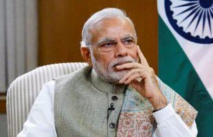 الهند التي فقدناها/ بقلم سليم قلالة