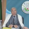 جنّبوا بيوت الله، غضب الله ....بقلم/ الأستاذ الدكتور عبد الرزاق قسوم