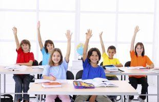 التعليم هو جواز سفرنا إلى المستقبل- بقلم لمباركية نوّار