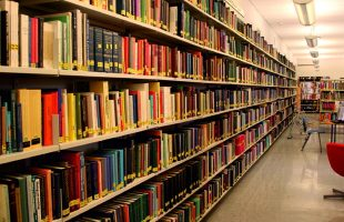 """أفكار لتوطيد دعائم الجمعية  """"مكتبة لكل شعبة""""-  بقلم/ حسن خليفة"""