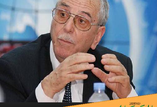 هل يمكن محاربة الفساد؟ د. عمار طالبي