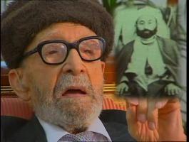 العلاّمة عبد الرحـمن الـجيلالي أحد شوامخ الـمؤرخين في الوطن العربي- بقلم: د.سيف الإسلام بوفلاقة *
