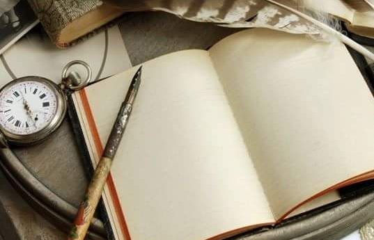 علمتني التجارب(8) بين الفكر والقراءة!!!
