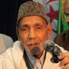 الشيخ والمربي عبد العزيز بلعبيدي